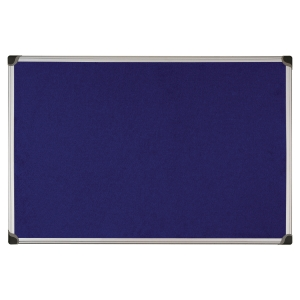 Display boards & exhibition products