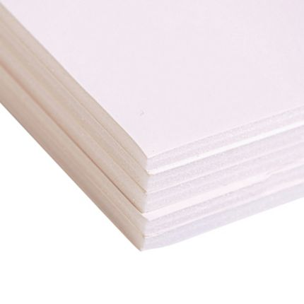 Foam boards