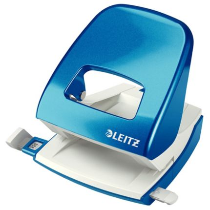 2-hole punches