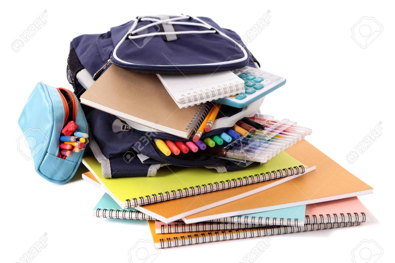 School Supplies Services UK