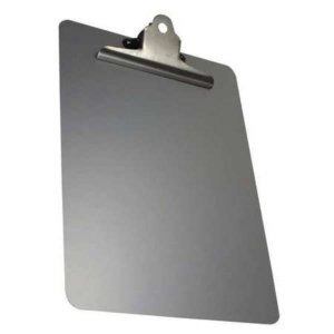 Conference/pad holders