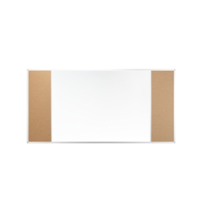Show boards & panel systems