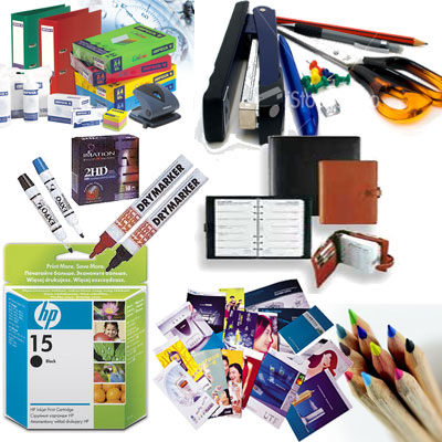 Supplies For Teachers In The Classroom