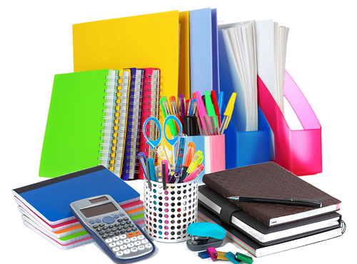Office Supplies UK