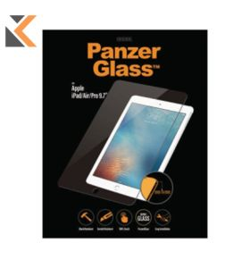 Panzerglass Screen Protector Apple Ipad - [Mini 4]
