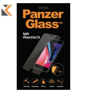 Panzerglass Apple Iphone - [6/6S/7/8] Privacy Screen Protector