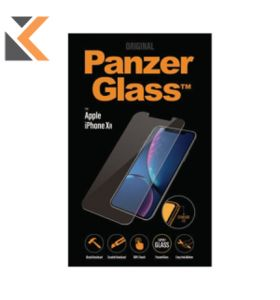 Panzerglass Privacy  Screen Protector Apple Iphone - [XS Max]