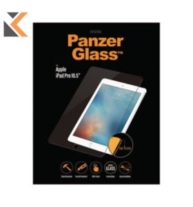 Panzerglass Screen Protector Apple Ipad Pro [12.9″2018] Edge To Edge