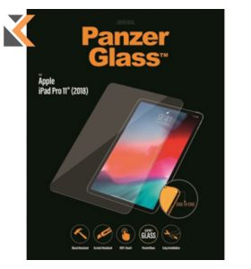 Panzerglass Screen Protector Apple Ipad Pro 11″(2018) Edge To Edge