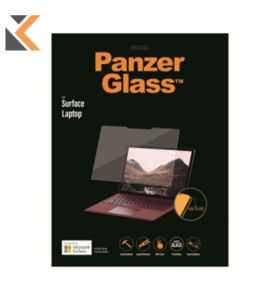 Panzerglass Microsoft Surface Pro, Edge To Edge - [Screen Protector]