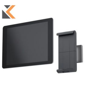 Durable Wall Tablet Holder - [893323]