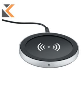 Cep Personal Qi Wireless Charging Base For - Mobile