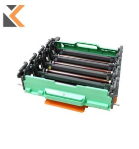 HP-LASER CARTRIDGE COMPATIBLE YELL - [CB386A]