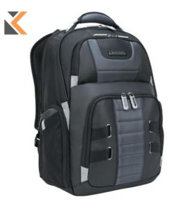 Targus - [12-15.6''] Compatible Backpack New Drifter