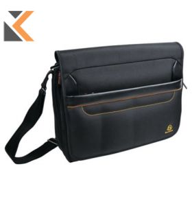 Exactive Messenger Bag For Laptop - [17234E]