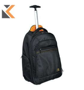 Exactive 18634E Exabusiness Backpack For - [15,6 Laptop]