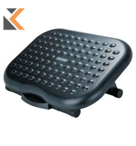 Kensington Cool-Gel Seat Cushion Premium