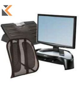 WORKSTATION 2 BUNDLE