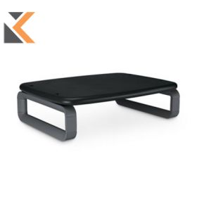 Kensington Smartfit Monitor Stand Plus - [Screens 24]