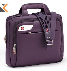 Istay Launch Surface Pro [13.3] Purple Bag