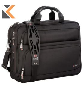 Istay Fortis Laptop/ Tablet Organiser - Bag