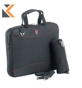 Falcon Neoprene Laptop Sleeve - [15.6]