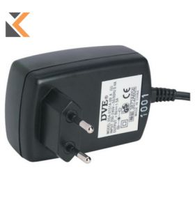 Dymo AC Adaptor For Labelpoint, 240 Volt - [S0721430]