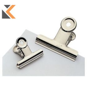 Grip Clip 31mm - [Pack of 12]