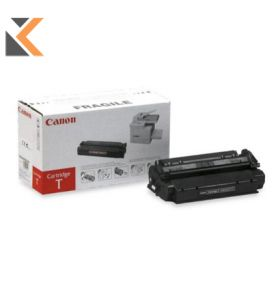 Canon Original Fax Toner Cartridge - [Tl-4]