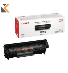 Canon FX10 Cart For Fax - [L100-L120]