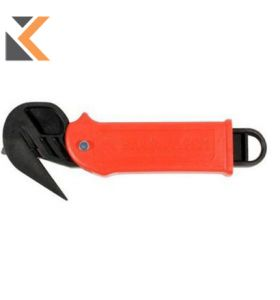 Moving Edge Safety Knife - [871242]