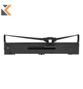 Epson Ribbon LQ 590 Black - [S015337]