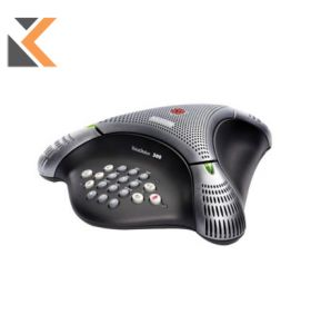 Polycom Voicestation - [300] Phone Conference