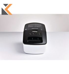 Brother Label Writer - [QL-700]