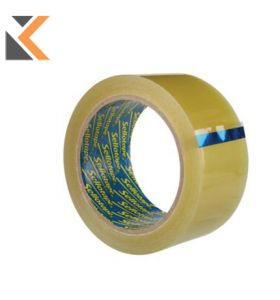 Sellotape Office Tape - Pack of 6 - [24mmx66M]