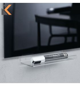 High Quality Acrylic Tray Pen