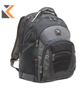 """Wenger - [60635] Synergy 16"""" Notebook Backpack"""