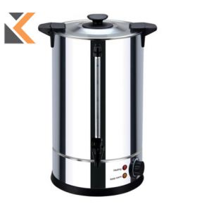 Catering Urn - [30 Litres]