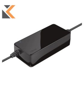 Primo Universal 90W Laptop Charger - [Black]