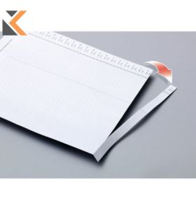 Rexel Crystalfile Classic-275 Lateral File 30mm – [Pk 50]
