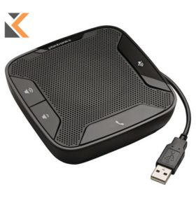 Plantronics Calisto - [P610-M] USB Speakerphone