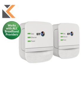 BT-84284 Broadband Extender - [600 Kit]