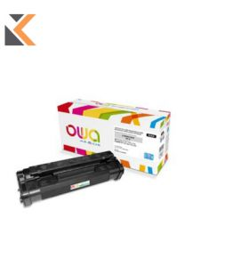 Owa-K15389 Las Cart Comp Hp - [Q5949X]