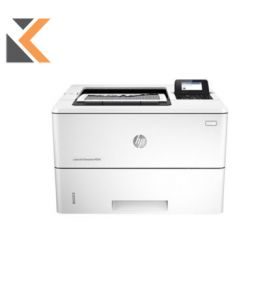 HP Laserjet Enterprise M506DN - [F2A69A] A4 Mono Printer
