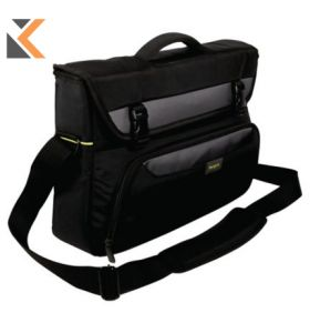Targus City Gear Messenger Case - [15-17'']