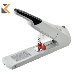 Novus B56 Heavy Duty Stapler Grey - [200 Sheets]