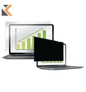 Fellowes PrivaScreen Privacy - [Filter 24'']