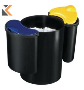 Cep - [516] Recycling Kit