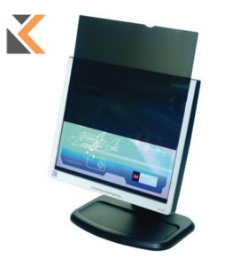 3M-Privacy Screen Filter For Laptop And LC-D Monitor - [19]