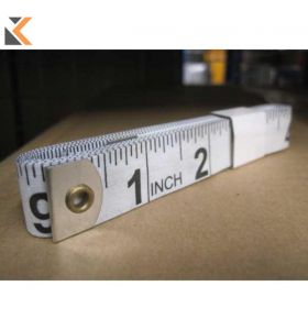 Fabric Tape Measure - [cm / Inches]